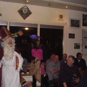 sint party 002