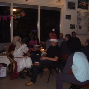 sint party 007