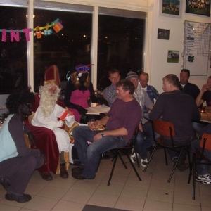 sint party 015(1)